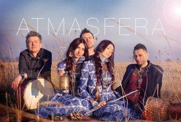 Atmasfera /UA/
